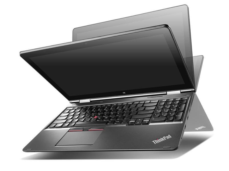 4372463_Lenovo_ThinkPad_Yoga_3