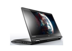 Lenovo ThinkPad Yoga_924